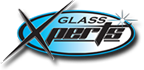 The Glass Xperts